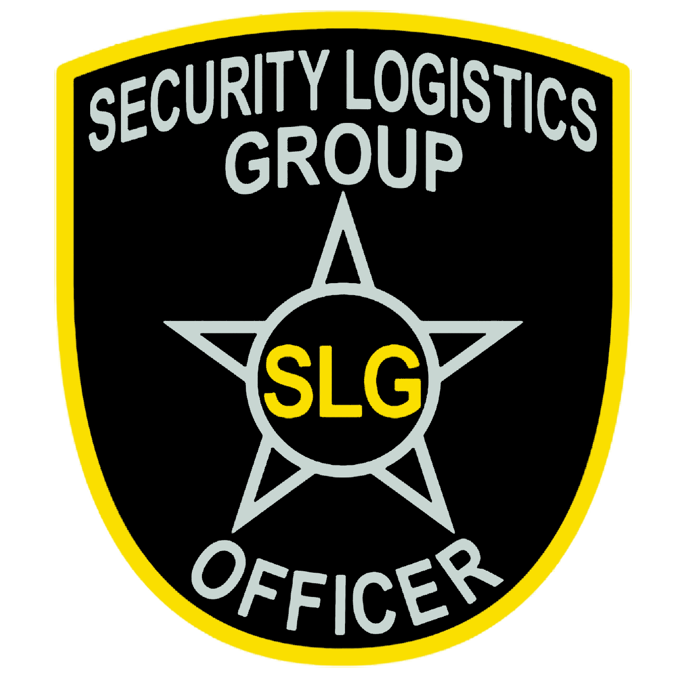 Security Logistics Group