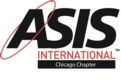 ASIS Chicago Chapter