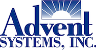 Advent Systems