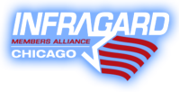 INFRAGARD Member Alliance Chicago