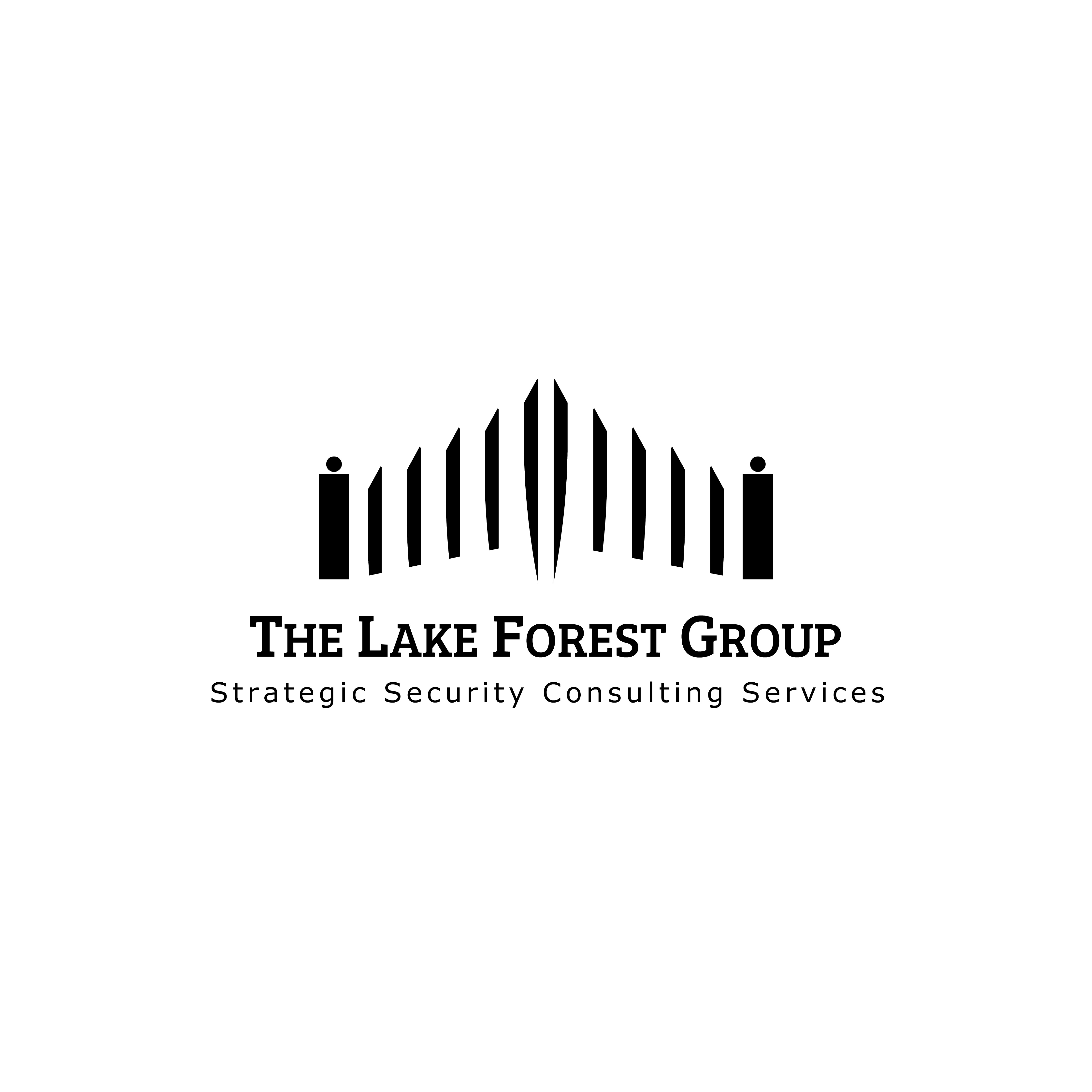 The Lake Forest Group