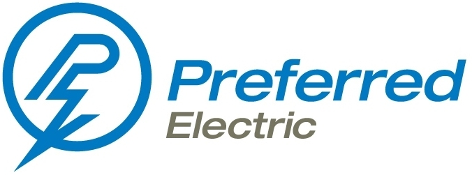 Preferred Electric