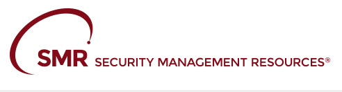 Security Management Resources