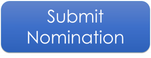 Submit Nomination