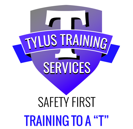 Tylus Training Service