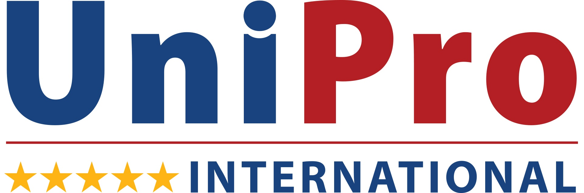 UniPro International