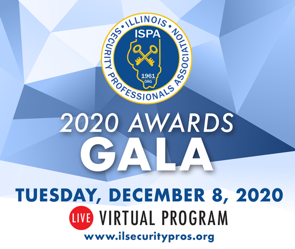 Virtual Awards Gala 2020